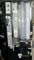 Кофейные и торговые автоматы Ven в Астане