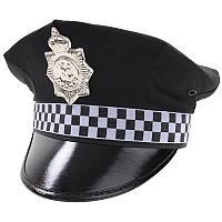 Шляпа английского полицейского, фото 1