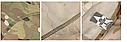 Маска камыфляж, фото 3