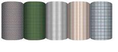 ZMFP-UG1-R-710 Упаковочная бумага немелованная. Размер 70 х 100 см