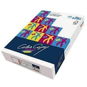 Бумага офисная Color Copy А4, 280 г/м, 250 л.