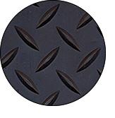 ЁЛОЧНОЕ покрытие рулон: шир 1,5м, в рулоне 10пог. м, фото 2