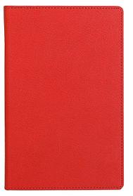 Записная книжка А5 Lady book в линию