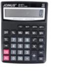 Калькулятор JOINUS JS-871 12 разряд., фото 2