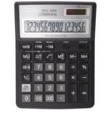 Калькулятор настольный Citizen SDC-395N, фото 2