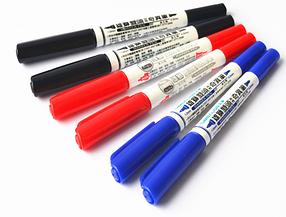 Маркер для CD marker pen FL-6022