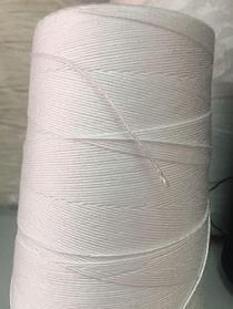 Нитки для прошивки мешков и документов (Лавсан-шелк)