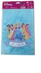 Подарочная мини-сумочка (6шт) 200х280 Принцессы