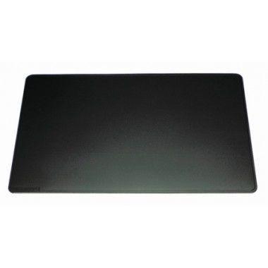 Покрытие настольное 40,5x57,5см, черное, O-Life