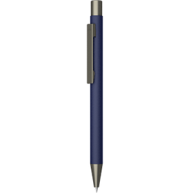 Ручка UMA STRAIGHT GUM