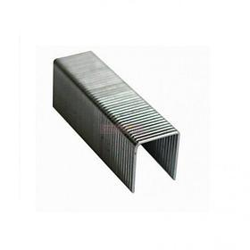 Скобы для степлера 23/17 RAYSON 100-140 листов