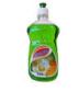Средство для мытья посуды (пуш-пул)500мл
