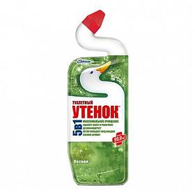 """Средство для уборки туалета Утенок """"Лесной"""", 500 мл"""