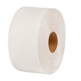 """Туалетная бумага """"Джамбо"""" 150 м. однослойная"""