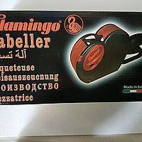 Этикет-пистолет для ценников Flamingo