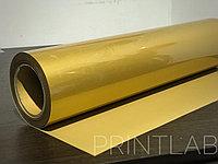 Флекс -плёнка (Flex) - Золото