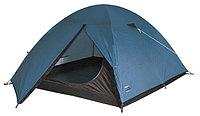 Палатка HIGH PEAK KANSAS 3