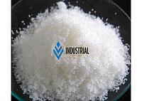 Цинковый купорос ( сульфат цинка )