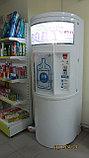 Автомат очистки воды Ven OFG-950/2100GPD б/у, фото 2