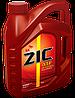 Трансмиссионное масло ZIC ATF Dexron VI 4литра
