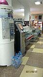 Автомат очистки воды Ven OFG-950/2100GPD б/у, фото 4