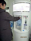 Автомат очистки воды Ven OFG-950/2100GPD б/у, фото 5