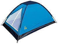 Палатка BEST CAMP Мод. BILBY 2