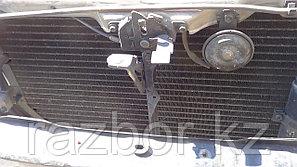 Радиатор кондиционера Toyota Camry (SV33)