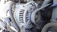 Генератор Toyota Camry (SV33)