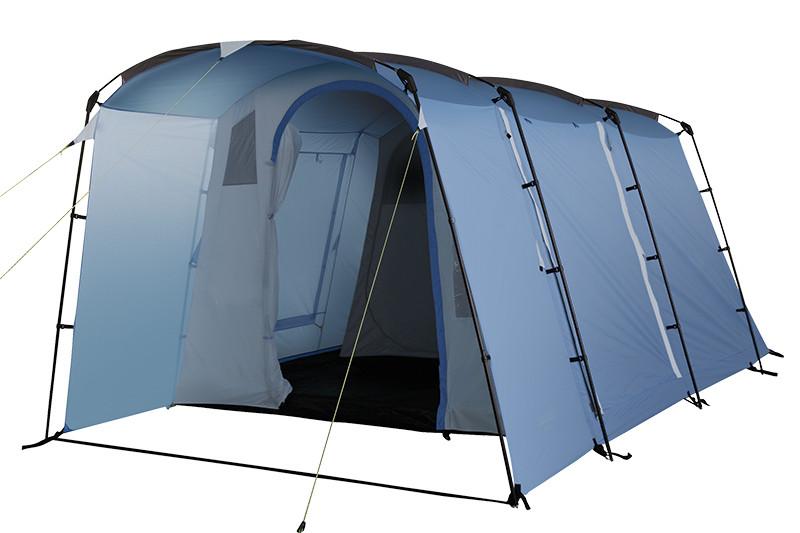 Палатка NORFIN Мод. MALMO 4