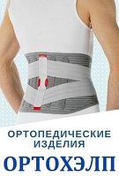 Польза ортопедических изделий