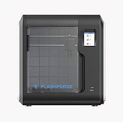 3D принтер, FlashForge Adventurer III