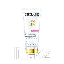 Успокаивающий питательный крем DECLARE Skin Soothing Cream Extra Rich 100 мл.