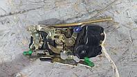 Дверной замок Toyota Camry (SV33) левый передний
