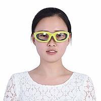Очки для защиты глаз при нарезке лука , фото 1