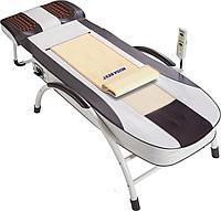 Массажная кровать Нуга Бест N4, фото 1