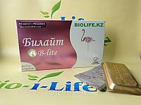 Билайт 96 - Капсулы для быстрого снижения веса - новая формула B-lite 96 капсул