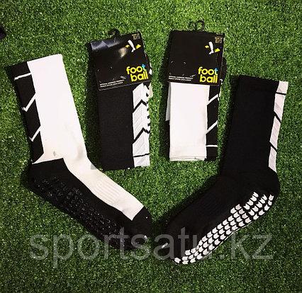 Футбольные профессиональные носки TRUsox