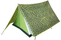Палатка NORFIN Мод. TUNA 2