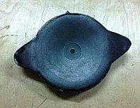 Гайка глухая АНМ-53 0700008, фото 1