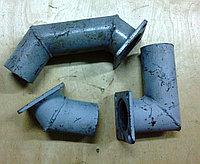 Патрубки КО-505(комплект), фото 1
