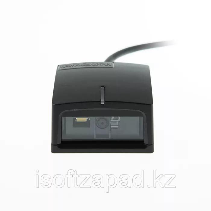 Сканер штрих-кода Honeywell Youjie HH360 (2D)