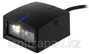 Сканер штрих-кода Honeywell Youjie HH360 (2D), фото 2