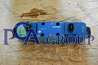 25/104700 Электромагнитный клапан (соленоид) JCB 3CX 4CX