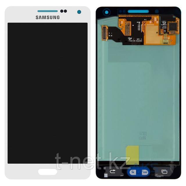 Дисплей для телефона Samsung