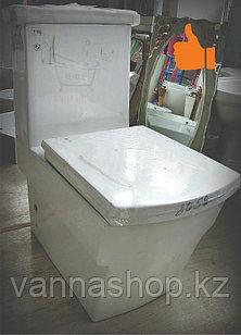 Унитаз напольный (8059)