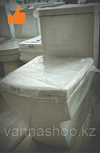 Унитаз напольный (859)
