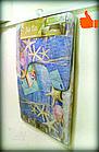 Коврик для ванной комнаты, размер 50х80см, 48х40см, фото 2