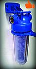 Фильтр для газовых печей полифосфатный , фото 2