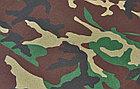 Раскладушка походная с подголовником, фото 5